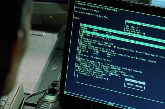ВСША за«российского хакера» назначили рекордную награду