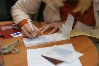Штрафы новосибирским предпринимателям выписывали мошенники.