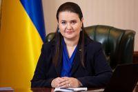 В Минфине назвали основные проблемы долга в Украине