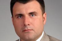 «Слуга народа»: в Верховной Раде появился новый народный депутат
