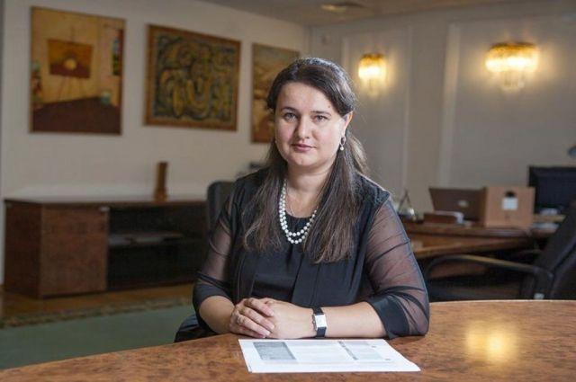 Маркарова объяснила задержку в переговорах с МВФ: детали