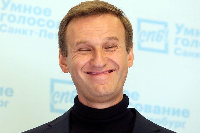 Других подставили, а сами загорают». Сколько тратил на курортах Навальный | В мире | Политика | Аргументы и Факты