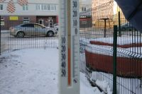 Тюменцев предупредили о распространенном зимнем заболевании