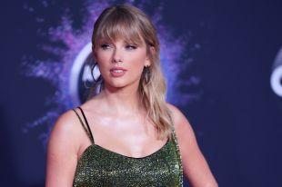 Forbes опубликовал рейтинг самых высокооплачиваемых музыкантов года