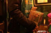В Оренбурге сборщики пожертвований могут оказаться мошенниками.