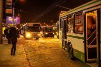 Повышение цен на проезд связано с тем, что транспортная система города нуждается в ремонте и обновлении, а для этого необходимы деньги.