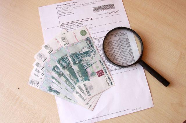 В новом году в Краснодарском крае вырастут цены на услуги ЖКХ.