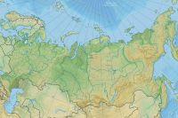 Кто ведет самый здоровый образ жизни в России?