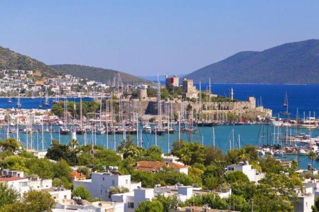 В Турции ввели налог на проживание в отелях: что изменится для туристов