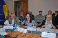 Комитет поддержал законопроект об отмене налогов для украинцев до 27 лет