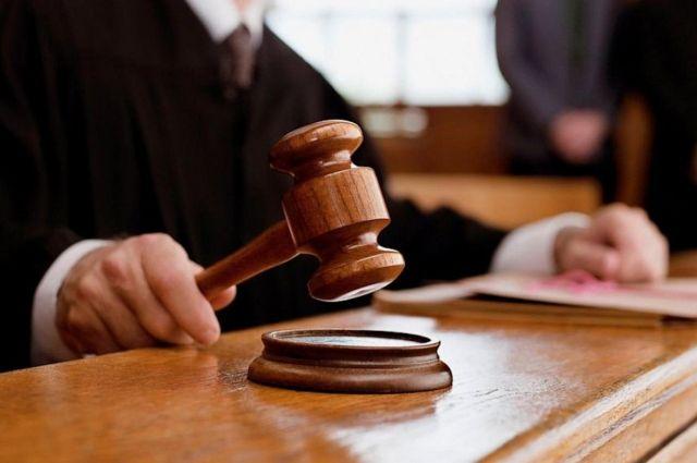 Мужчина жестоко убил пятилетнюю девочку: суд вынес вердикт по апелляции