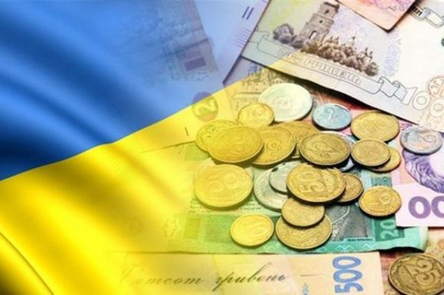 В Украине в течение месяца резко замедлилась инфляция