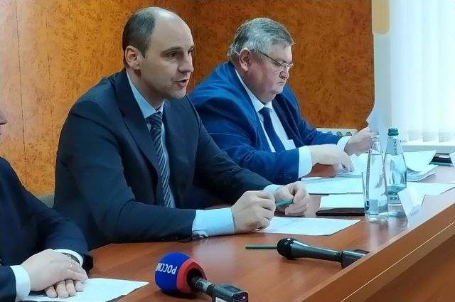 Губернатор Оренбуржья – о снюсе: «В регионе этой дряни быть не должно».