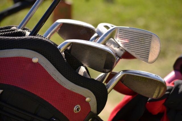 Житель Черняховска избил подростка клюшкой для гольфа