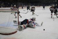 Новосибирск готовится к МЧМ по хоккею, несмотря ни на что.