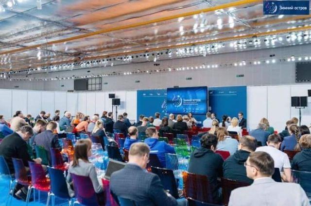 Сегодня к кузбасскому проекту присоединились еще восемь приобских регионов.