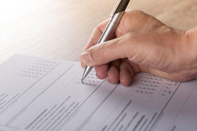 Живущим в Тюменской области гражданам Узбекистана напоминают о выборах