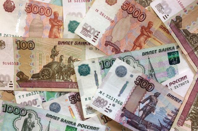 Бюджет Удмуртии на 2020 год принят во втором чтении