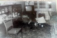 В Оренбурге раскрыто убийство двух женщин, совершенное 24 года назад.