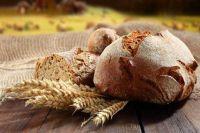 Украинцы стали есть меньше хлеба и больше фруктов