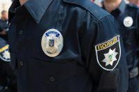 В центре Киева похитили девочку: объявлен план «Перехват»