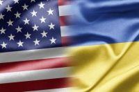 США поздравили Украину с успешным саммитом в «нормандском формате»