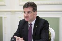 В ОБСЕ прокомментировали итоги нормандского саммита: детали