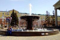 Специалисты проанализировали 100 крупнейших городов России.