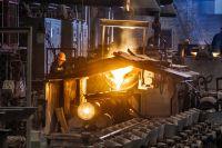 Продукция ЗАО НПО «Ахтуба» востребована как в России, так и за рубежом.