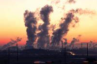 Из города-завода Челябинск должен стать наукоёмким технополисом.