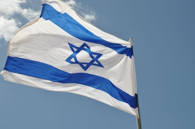 ВИзраиле пройдут третьи загод парламентские выборы