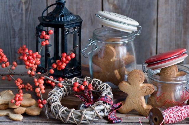 12 декабря: исторические события, празднования, день ангела, приметы