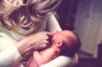 После ЧП в Можге в домах матерей-одиночек могут появиться тревожные кнопки