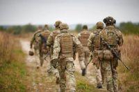 Донбасс: в штабе ООС прокомментировали ситуацию на участках разведения сил