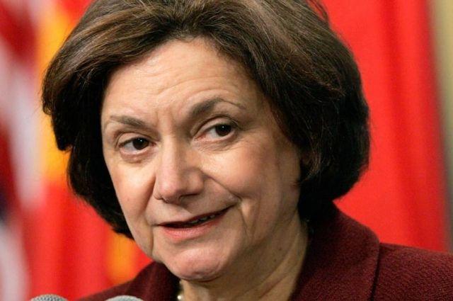 Заместитель генсека ООН совершит визит в Украину: детали