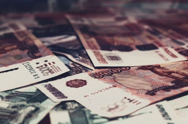 Мкк срочно деньги адрес