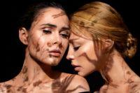 «Я не боюсь, тепер я – Вільна»: премьера клипа Тины Кароль и Юлии Саниной