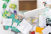 В Украине анонсировали изменения с закупкой «пакета малыша»: подробности