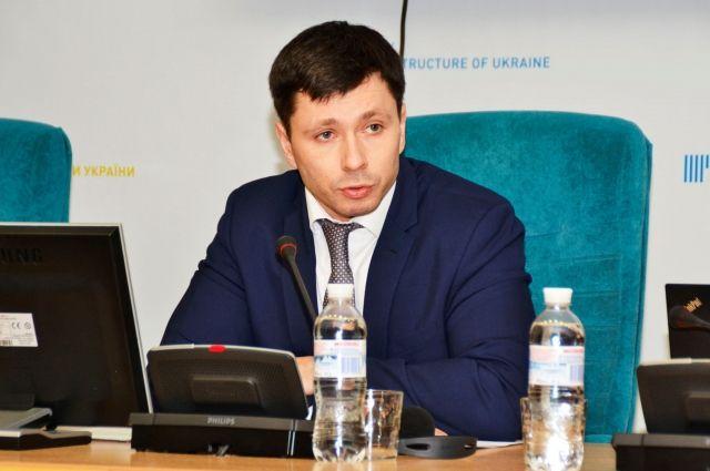В Украине пригородные перевозки пассажиров будут оплачивать местные общины