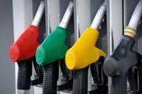 Украинские АЗС продолжают снижать цены на бензин и дизтопливо: причина