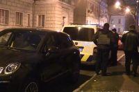 В Киеве на улице прохожий разоблачил «шпиона»: подробности инцидента