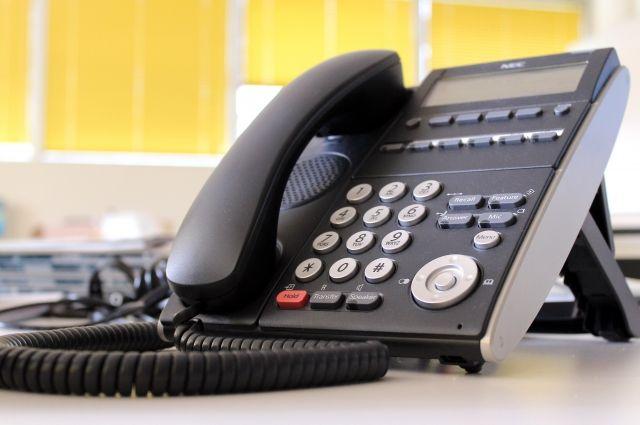 Больше всего телефонной связью через интернет интересовались в Новосибирской и Иркутской областях, в Красноярском крае и Республике Бурятия.