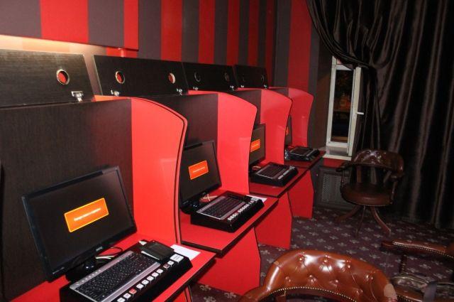 Все родительские деньги на оплату кредита оренбуржец проиграл в интернет-казино.