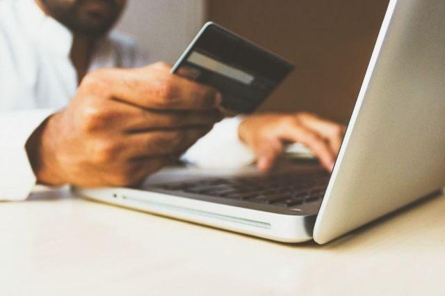 займ на киви без проверки кредитной истории