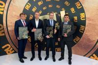 На Портале поставщиков ЯНАО признали лучшим регионом