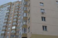 Эксперты ЦИАН составили рейтинг регионов Сибирского федерального округа по максимальной стоимости квартир на вторичном рынке.