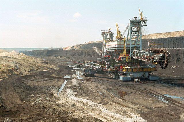 «Сибирская угольная энергетическая компания»— посол благотворительности ичлен жюри рэнкинга.