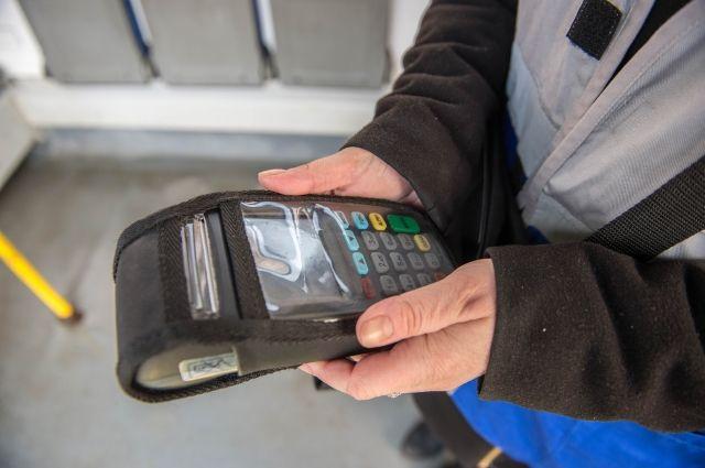 быстро деньги номер телефона самара capital one credit card use