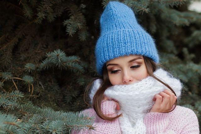 16 декабря: праздники, именины, календарь, что сегодня нельзя делать