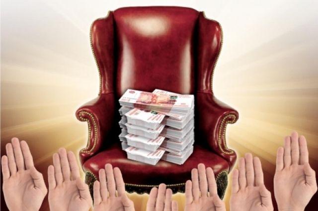 В Оренбурге пройдет форум прокуратуры по вопросам профилактики коррупции.
